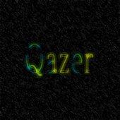 Qazer