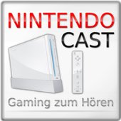 Nintendocast