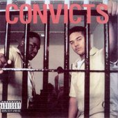Convicts