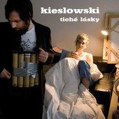 kieslowski_-_tiche_lasky
