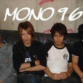MONO96