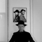 David Bowie - 2013 (2)
