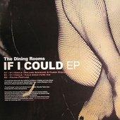 If I Could (Italo Disco Punk Mix)