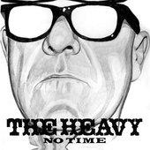 No Time (beats mix)