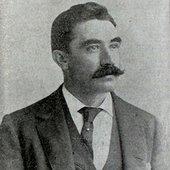 J.W. Myers