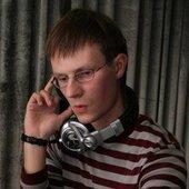 Evgeny Svalov