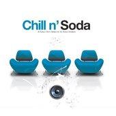 Chill n' Soda
