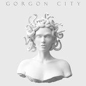 Gorgon City feat. Katy Menditta