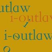 i-outlaw