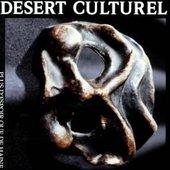 Désert Culturel