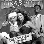 OST Bad Santa
