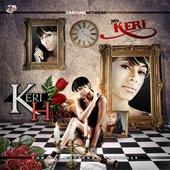R. Kelly feat. Keri Hilson