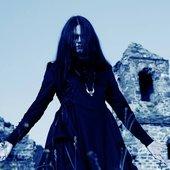 Abigail Dianaria (new singer)