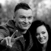 LIBER & NATALIA SZROEDER