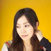Kariyuki Mai