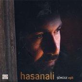 Hasan Ali Sezer
