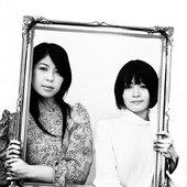 石橋英子×アチコ