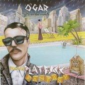 O'Gar