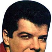Tony Campello