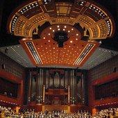 Eduardo Mata: Dallas Symphony Orchestra