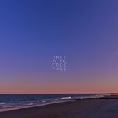 Infinitefreefall (2012)