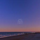 Infinitefreefall