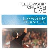 Fellowship Church Live
