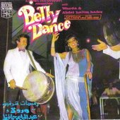 Setrak And His Belly Dance Orchestra