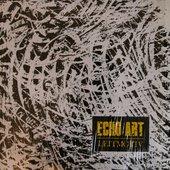 Echo Art