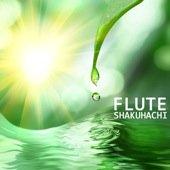 Flute Shakuhachi