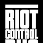 riotcontrolnyc.com