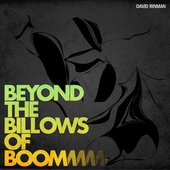 Beyond The Billows Of Boom EP