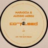 Marascia & Alessio Mereu