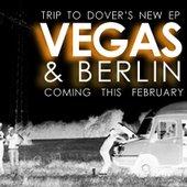 Vegas&Berlin