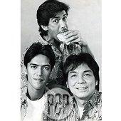 Tito, Vic & Joey