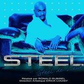 STEEL-Steel_De_Zouk