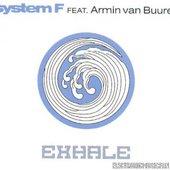 Armin Van Buuren feat. System F