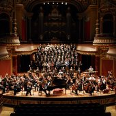 Anna Tomowa-Sintow, Vinson Cole, Etc.; Herbert Von Karajan: Vienna Philharmonic Orchestra, Vienna Singverein