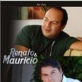 Renato e Mauricio