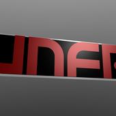 unfa logo alternative