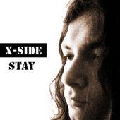 X-Side