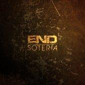 End Soteria
