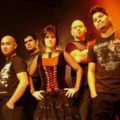 Aliados Band