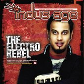 INDUS AGE - Australia Newspaper