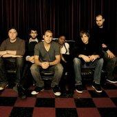 Matthew Santos Band