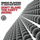 Bingo Players feat. Heather Bright