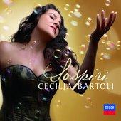 Orchestra dell'Accademia Nazionale di Santa Cecilia, Mary Cotton Savini, Cecilia Bartoli & Myung-Whun Chung