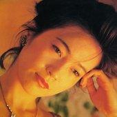 Mariko Fuji
