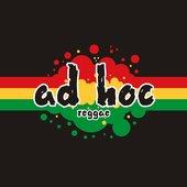 ad hoc reggae