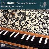 Italian Concerto in F Major, BWV 971: II. Andante